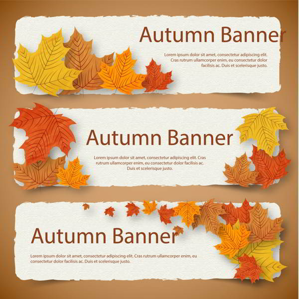 Autumn Free vector for free download - 1706201602
