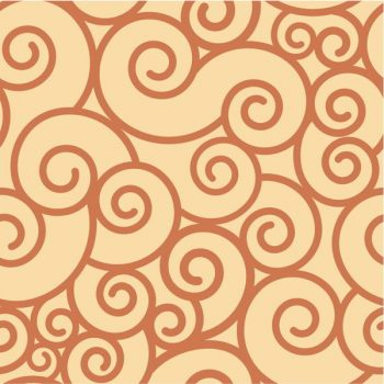 Free Vector Seamless Patterns download - 1706201601