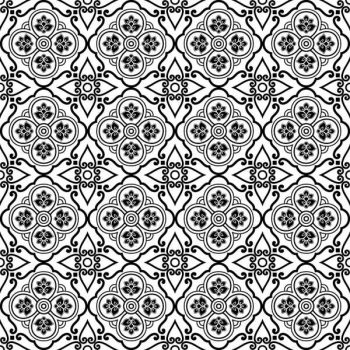seamless pattern vector free