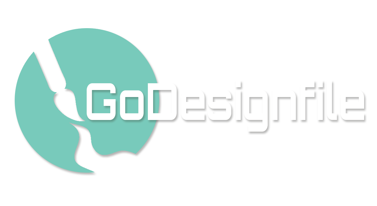 GoDesignFile.com – Free design file downloads